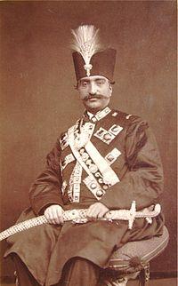 Nāser al-Dīn Schah.jpg