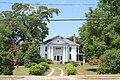 N.Q. and Virginia M. Thompson House 01.JPG