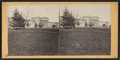 N.Y. State Lunatic Asylum, from Robert N. Dennis collection of stereoscopic views.png