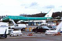 9V-SMA - A359 - Singapore Airlines