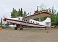 N93PC DHC 3 Turbo Otter 'Rediske Air'.jpg