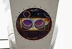 NASA's ER-2 with MABEL in Alaska, 2014 (14887933365).jpg