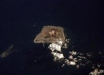 NASA-JarvisIsland.jpg