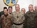 NATO Response Force 2016 Commanders Conference (31521222311).jpg