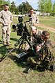NATO allies train on anti-tank weapons 160509-A-RJ696-012.jpg