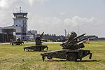 NATO capability enhancement training in Estonia MOD 45160376.jpg