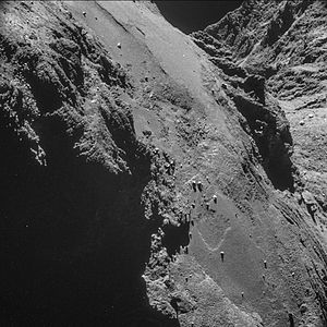 NAVCAM top 10 at 10 km – 9 (15144270753).jpg