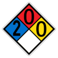 NFPA-704-NFPA-Diamonds-Sign-200.png