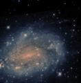 NGC6509-Final-v2.png