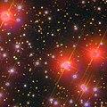 NGC663 - SDSS DR14.jpg