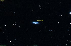 Image illustrative de l'article NGC 1476