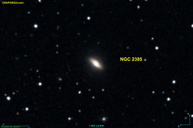 Image illustrative de l'article NGC 2385