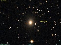 NGC 2496 DSS.jpg