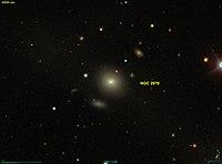 NGC 2970 SDSS.jpg