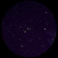 NGC 3532 binocolo.png
