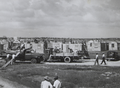 NHA Rebuilding Barbados Neighborhood 1955.png