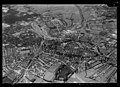 NIMH - 2011 - 0018 - Aerial photograph of Amersfoort, The Netherlands - 1920 - 1940.jpg