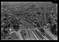 NIMH - 2011 - 0067 - Aerial photograph of Apeldoorn, The Netherlands - 1920 - 1940.jpg