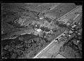 NIMH - 2011 - 0477 - Aerial photograph of Soestdijk, The Netherlands - 1920 - 1940.jpg