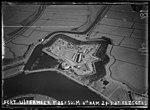 NIMH - 2011 - 1118 - Aerial photograph of Fort Uitermeer, The Netherlands - 1920 - 1940.jpg