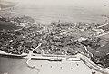 NIMH - 2155 032602 - Aerial photograph of Scherpenisse, The Netherlands.jpg