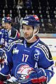 NLA, ZSC Lions vs. Genève-Servette HC, 25th October 2014 12.JPG