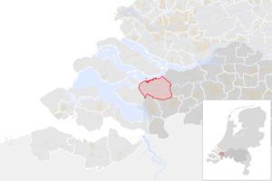 NL - locator map municipality code GM0851 (2016).png
