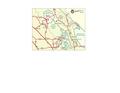 NPS sequoia-kings-canyon-regional-map.pdf