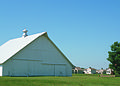 NRCSIA00019 - Iowa (2241)(NRCS Photo Gallery).jpg