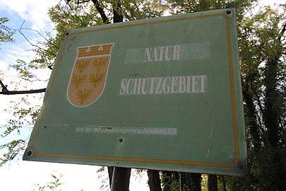 NSG Goldberg, Reisenberg 15.jpg