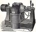 NSRW A Direct-Current Motor.jpg