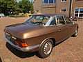NSU RO 80 (1974), Dutch licence registration 84-BJ-48 pic0.JPG
