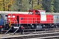 NS 6430-III.JPG
