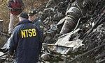 NTSB investigators on scene in Akron, OH (22758718930).jpg