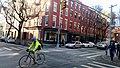 NYC, Bleecker St.jpg