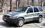 NYC Parks (16896542390).jpg