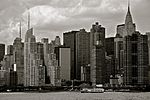 NYC Skyline Contrast (5919373122).jpg