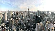 NYC TotR wide ND.jpg