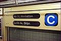 NYC Transit Museum (15133564034).jpg