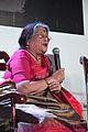 Nabaneeta Dev Sen - Kolkata 2013-02-03 4317.JPG