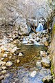 Nacimiento del Río Guadalquivir - WLE Spain 2015.jpg