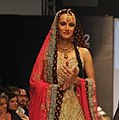 Nadia Hussain (cropped).jpg