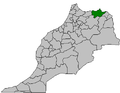 Nador in Morocco.png