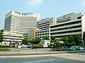 Nagoya City University hospital.jpg