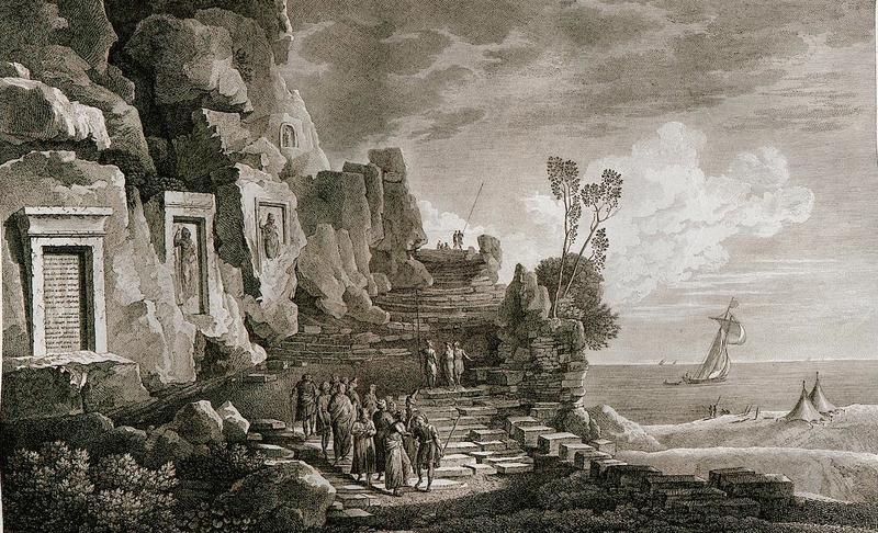 Ramses Tours Egypt