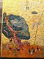 Nahum Gutman's Mosaic10.jpg