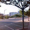 Nairobi (3201225906).jpg
