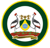 Coat of arms of Nairobi County
