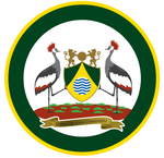 Coat of arms of نايروبى