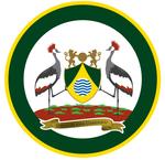 Nairobi City Logo.png